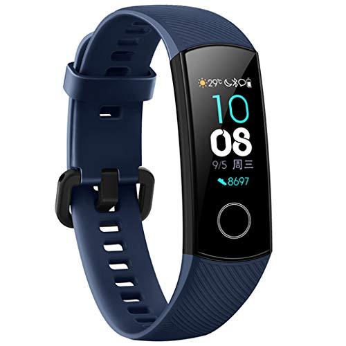 Cel Samsung marca Correas de muñeca de reemplazo para Samsung Galaxy Watch Active Cimaybo