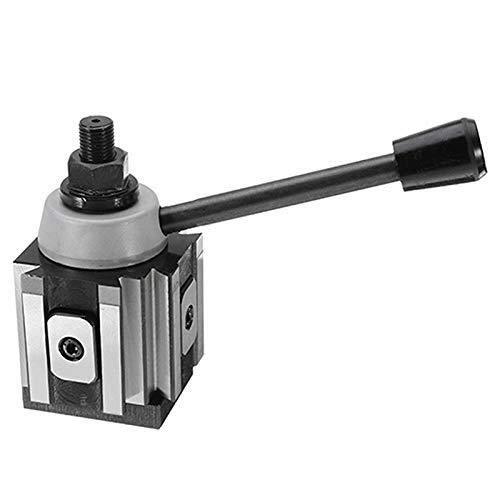 HYY-YY DMC-250–100 Kolben-Arretierwerkzeug, Stahl-Schnellwechselwerkzeug