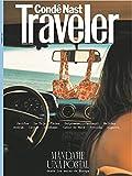 Traveler (Conde Nast) Nº 146 - Julio 2021