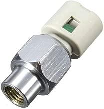 LINLINK Power Steering Switch Pressure Sensor For Renault Clio Megane Lagun 497610324R