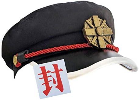 Hanako dakimakura