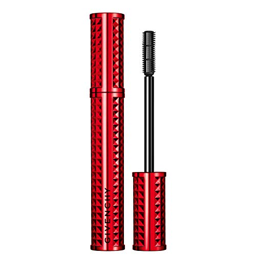 Volume Disturbia Mascara Nr. 01 Noir 8 ml