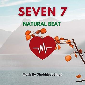 Natural Beat