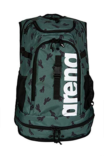 Arena Fastpack 2.2 Allover Bags, Adultos