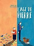 L'Âge de Pierre - Format Kindle - 9782413020721 - 12,99 €