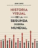Historia visual de la segunda guerra mundial: (sin subtítulo) (Fuera de Colección)