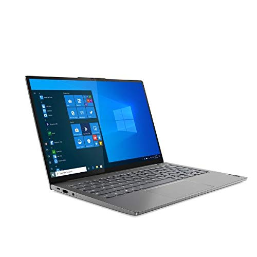 Notebook i5 Ram 8 GB SSD 256 GB Windows 10