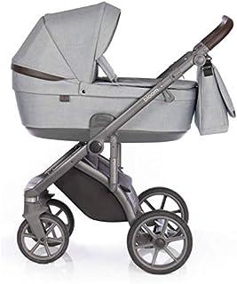 Amazon.es: ROSA ROCA: Bebé