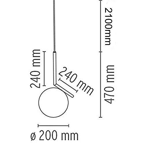 MZStech U2-ZY7G-H782 -GCID