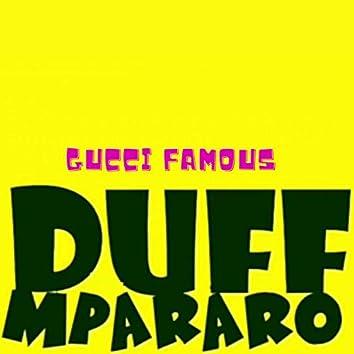 Duff Mpararo Remix