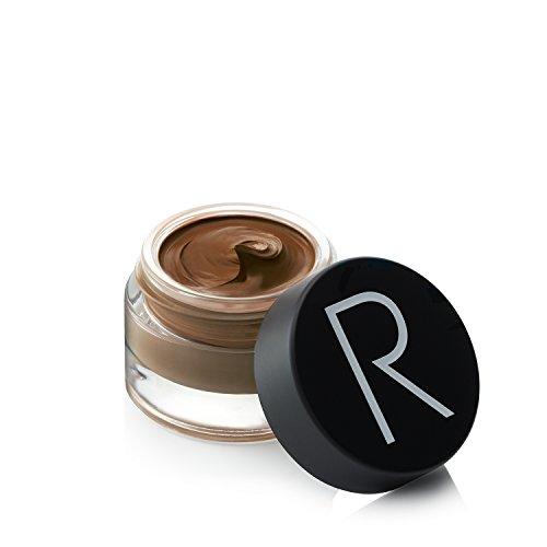 Rodial Make-up-Finisher, 150 ml