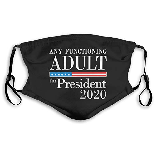 Any Functioning Adult 2020 Mans ...