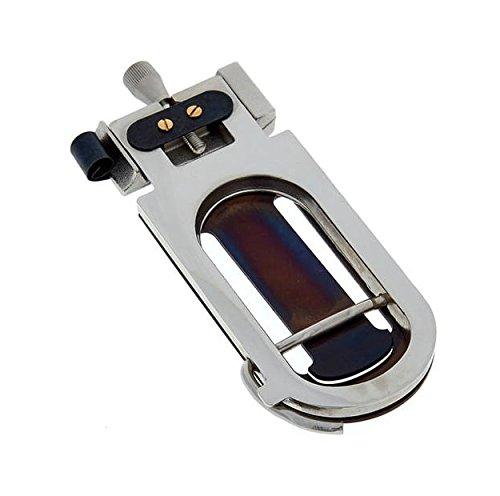 CORTACAÑAS SAXOFON TENOR - Cordier (Mod.5037) Automatico