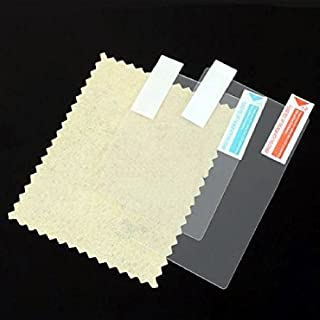 Clear New Screen Protectors For Nintendo 3Ds Gaming System Game Components Hot Sale by Love Lover [並行輸入品]