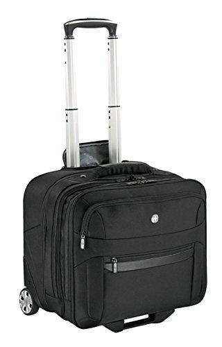Wenger Trolley para portátiles, negro (Negro) - WG73012295