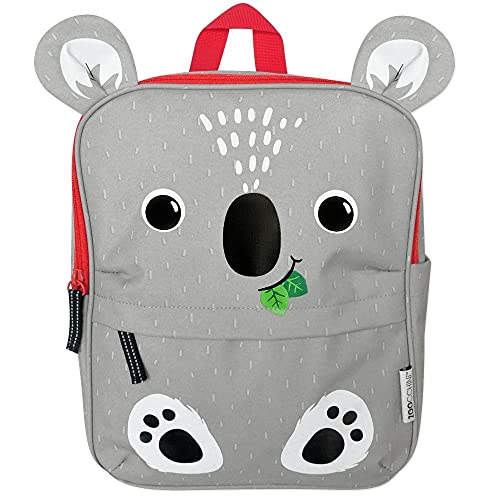 ZOOCCHINI Kai der Koala - Mochila infantil