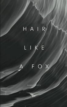 Best hair like a fox Reviews