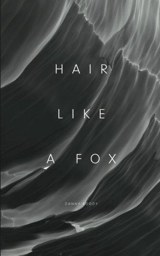 Hair Like a Fox: A Bioenergetic View of Pattern Hair Loss