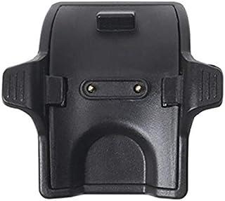 For Huawei Honor Band 3 - Regentech USB Charger Charging Dock For Fitness Bracelet