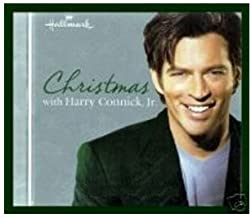 Christmas with Harry Connick Jr.