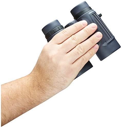 Bushnell H20 Roof Prism 10x42 Binocular