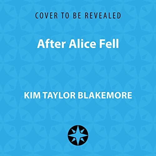 After Alice Fell  By  cover art