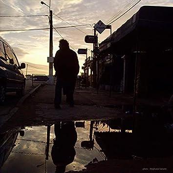 Trip to Vega (feat. Ludovic Lesage)
