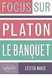 Platon le Banquet