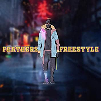 Feathers Freestyle