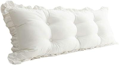 Amazon.com: Cojines de algodón triángulo parche trasero ...