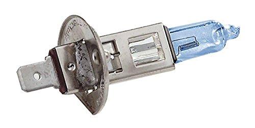 Xplorer Ampoule xénon de rechange pour moto/scooter H1 12 V 55 W