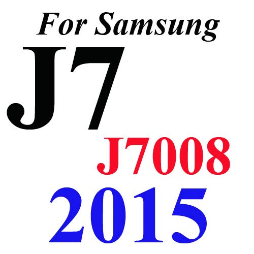 QSONGL Para Samsung Galaxy S6 S5 S4 S3 J3 J5 J7 J1...