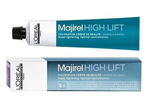 L'Oréal Professionnel Hoch Lift Ash Majirel V511, 50 ml