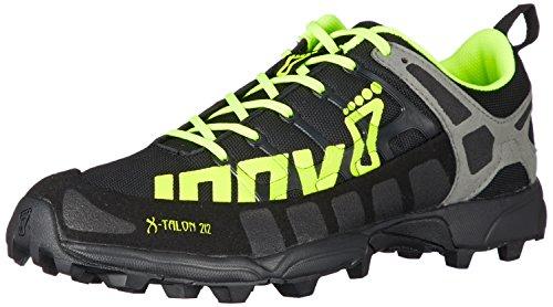 Inov-8, LLC Inov8 X-Talon 212 Chaussure Course Trial - 37,5