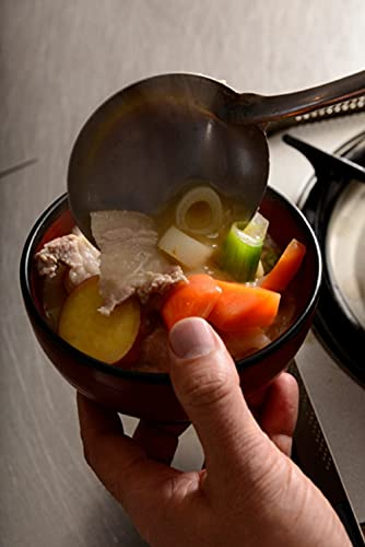 お味噌知る 一汁一菜のための「みんなの味噌汁レシピ」
