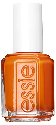 Essie Nagellack Neon Kollektion mark on miami Nr. 465, 13,5 ml