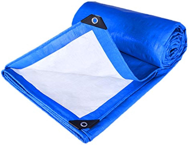 Verdicken Sie Wasserdichte Plane-Zelt-Spleiß-Markise-Sonnenschutz-dauerhafter Ultralight, 160 G M² B07HJYT4SP  Verkauf Online-Shop