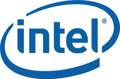 Pentium 4 3,4 GHz HT Socket 478 CPU 3,4/1M/800 SL7E6
