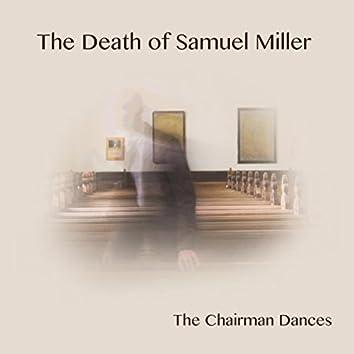 The Death of Samuel Miller
