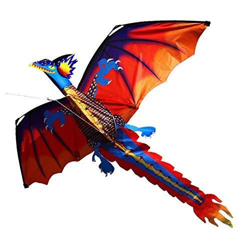lembrd - Drachen in drachen