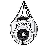 Jako Ballnetz Für 1 Ball  Ballnetz für 1 Ball, Schwarz, One size, 2391