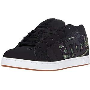 DC Shoes Men's Skateboarding Shoes