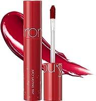 Deal on Rom&nd Glasting & Juicy Lasting Tint Lipsticks