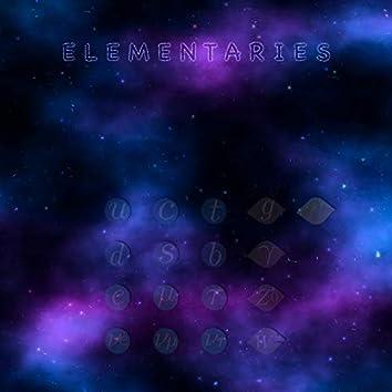 Elementaries
