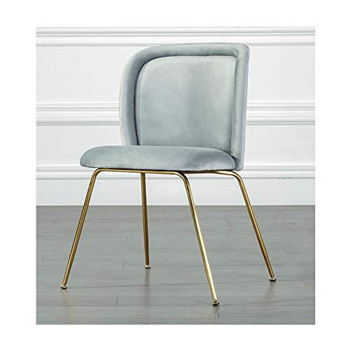 Stoel bureaustoel, Woonkamer stoel, stoel stoel, stoel stoel, ligstoel, computer stoel, eenvoudige stijl, outdoor klapstoel, metalen poten, camping, kunststof, gewatteerde schommelstoel, lui,