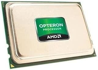 AMD OS6348WKTCGHKWOF Opteron 6348 Abu Dhabi 2.8GHz 12MB L2 Cache 16MB L3 Cache Socket G34 115W 12-Core Server Processor