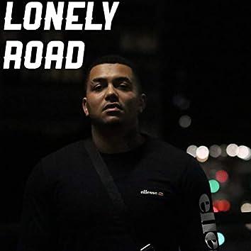 Lonely Road (Rip Praj)