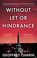 Without Let or Hindrance