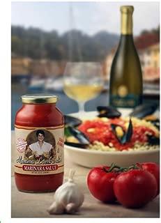 Best mamma lombardi's sauce Reviews