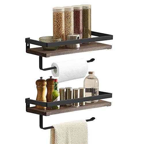 Top 10 best selling list for tissue paper wall rack